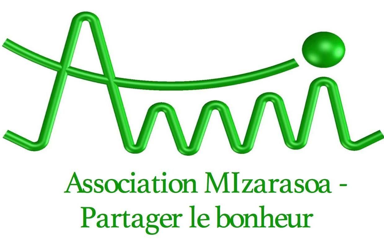 Association Mizarasoa